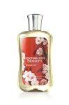 BBW Shower Gel Japanese Cherry Blossom 295ml | 190.000VNĐ